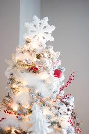 Styrofoam Christmas Tree Crafts For Kids Tag Remarkable Christmas Foam Christmas Tree Crafts