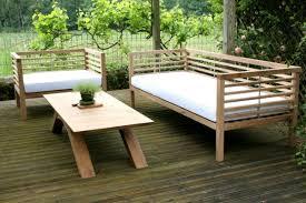 makers bespoke oak furniture
