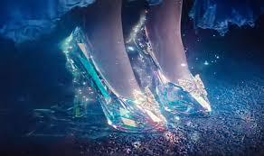 Image result for Cinderella (2015)