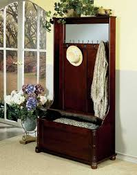 furniture for the foyer. Best Entryway Furniture Pieces Home New Designs Choosing The With Modern Entry For Foyer