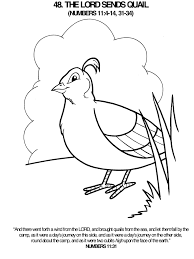 Small Picture Chic Design Manna Coloring Page 18 Manna From Heaven Happy For