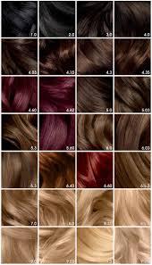 Hair Cellophane Color Charts Sebastian Cellophane Hair Color Chart Lajoshrich Com