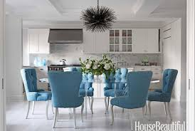 blue dining room. Wonderful Dining With Blue Dining Room N