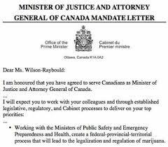 legalization of cannabis in canada essay   public school system essaywhy to legalize medical marijuana