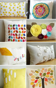 Throw Pillow Cover Designs Home Decorating Ideas You Must Love Diy Pillows Handmade