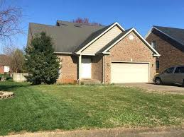 Great 3 Bedroom Houses For Rent In Bowling Green Ky Legends Ct Bowling Green 3  Bedroom Homes