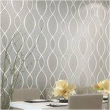 Blooming Wall: Extra-thick Non-woven ...