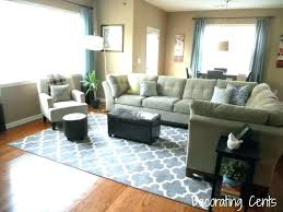 living room area rug family room area rugs best of decorating cents new rug ideas r living room area