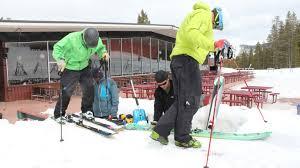 All About Ski Binding Din Ski Mag