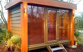 office garden shed. garden shed offices office e