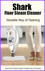 Kitchen Floor Steam Cleaner 17 Best Ideas About Steam Cleaners On Pinterest Best Steam