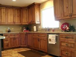 kitchen cabinets ct new 28 elegant collection used kitchen cabinets ct