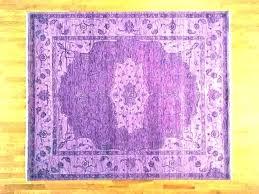 dark purple rug modern purple area rugs dark purple area rug dark purple rug modern purple dark purple rug