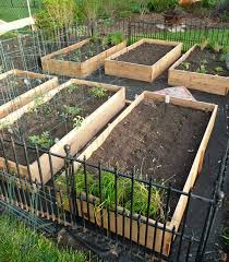 Small Picture Vegetable Garden Box DIY Garden boxes Vegetable garden and Gardens
