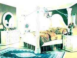 canopy bed with curtains – unacolombiaobjetiva.com
