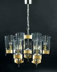 hurricane lights large hurricane lamp medium size of hurricane lamp chandelier pendant lighting clear glass pendant hurricane lights