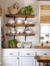 cottage kitchen ideas. Interesting Kitchen 50 Gorgeous Modern Cottage Kitchen Ideas For O