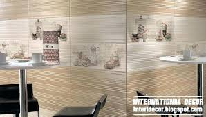 kitchen wall kitchen wall tiles design ideas contemporary kitchens wall ceramic tiles designs colors kitchen wallpaper kitchen wall