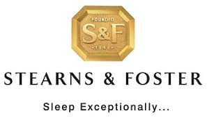 Stearns and foster logo Costco Stearnsfosterthesleepcenter2 Stearns And Foster Stearnsfosterthesleepcenter2 Murphy Beds Wholesale Mica