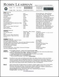 Resume Templates: Word Resume Template Mac Word Resumee Template ...