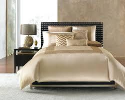 hotel collection bedding fresco macys king modern hexagon white