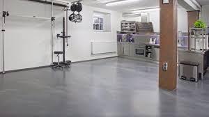 Brillux Floortec 2K-Mineralico Sl 470 - Youtube