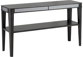 Eric Church Highway To Home Silverton Sound Graphite Sofa Table