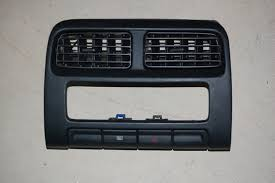 s14 fuse box cover s14 get image about wiring diagram 89 240sx fuse box get image about wiring diagram