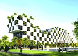 modern architecture buildings. Best Modern Architects Smartness Inspiration Architecture Buildings In The World