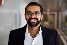 Omar Ahmed – Biomedical Engineering at the University of Michigan