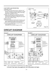 olp wiring diagram wiring diagram libraries service manuals lg fridge gr349sqf gr 349sqf service manualolp wiring diagram 17