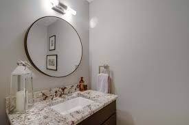 bathroom remodeling northern virginia. Talk To Your Kitchen And Bathroom Remodeling Contractor Get An Idea Of The Time Frame Needed For Project What Expect Throughout Process. Northern Virginia I