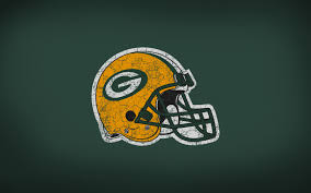 green bay packers wallpaper 14 1680 x 1050