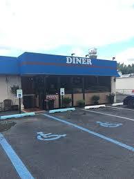 FRANKLIN PARK DINER - Restaurant Avis, Numéro de Téléphone & Photos -  Tripadvisor