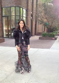 The Man Repeller Are You A Man Repeller Katie Dalebout