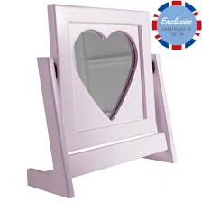 Mirror For Girls Bedroom Girls Mirrors Girls Bedroom Furniture Little Lucy Willow