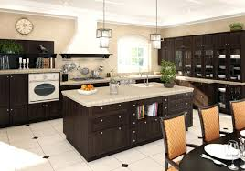 full size of kitchen cabinets kitchen cabinet sets home depot cabinet refacing the home depot