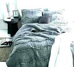 oversize king down comforter oversized king comforter oversize king comforter set oversized king duvet cover 110