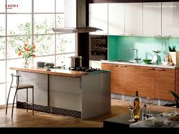 Interior Decoration Of Kitchen Inspiration Idea Kitchen Interior Design India Kitchen Interior