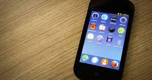 Basic ZTE Open II smartphone includes 2 ...