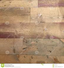 grungy distressed wooden flooring texture with white paint