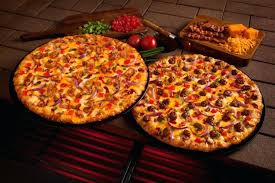 round table pizza buffet hours round table pizza buffet hours all about home design furniture round