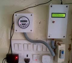 sunsmart digital timer wiring diagram wiring diagram wiring diagram for ge sunsmart digital timer fixya
