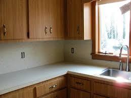 kitchen countertops do it yourself kitchen refinishing kits kitchen countertops reviews