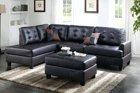 brown leather sectional couches.  Brown Full Size Of Leather Sofa Contemporary Brown Sectional  In Brown Leather Sectional Couches