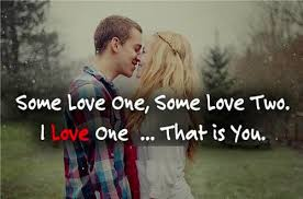 latest couple love images for whatsapp