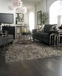 neutral color area rugs outstanding best rugs images on area rugs charcoal and loom for neutral neutral color area rugs