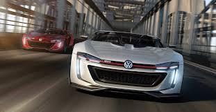 2018 volkswagen gti roadster. plain 2018 2014 volkswagen gti roadster concept photo  car wallpaper hd on 2018 volkswagen gti roadster c