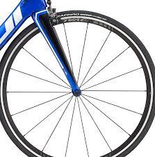 Road Bikes Fuji 2018 Transonic 2 3 Transonic 2 3 Fuji