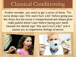 Example Of Classical Conditioning Classical Conditioning 10 638 Jpg Cb 1487557522